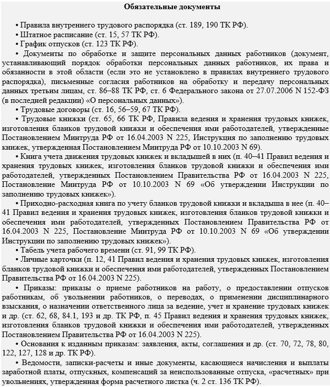 SOSTAV-DOKUMENTOV-NA-UChASTKE-KADROVOJ-RABOTY-ORGANIZACII.png